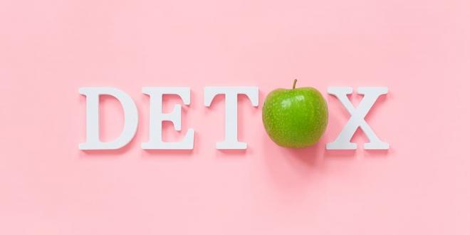 Clean Forte  аптека, мнения, форум, OLX, цена, отзиви, състав