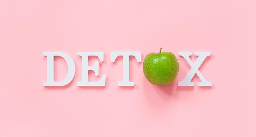 капки Clean Forte цена, мнения, OLX, отзиви, форум, състав, аптека