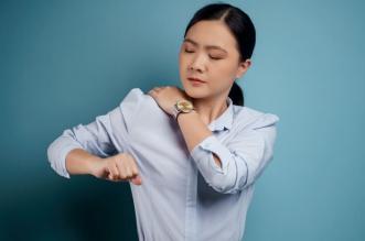 Крем за болки в ставите и мускулите Motion Energy:  аптека, цена, форум, OLX, мнения, отзиви, състав