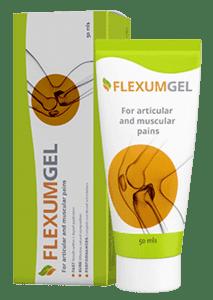 Flexumgel