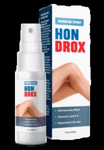 Hondrox